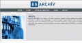 BB archív