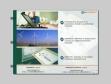 Multimediální prezentace Hexpert