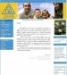 Diecézne pastoračné centrum pre rodinu