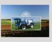 Multimediálna prezentácia AGRIO